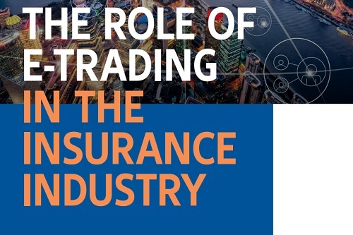 Allianz-publishes-'The-role-of-e-trading-in-the-insurance-industry'-report