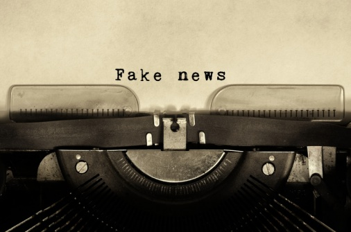 How-to-tackle-Fake-News