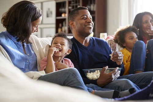 family-insurance-policy