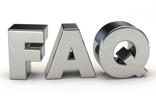 RSA-personal-lines-FAQ