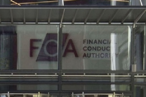 FCA-to-survey-smaller-UK-insuance-brokers