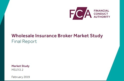 FCA-closes-wholesale-insurance-brokers-market-study-with-publication-of-final-report