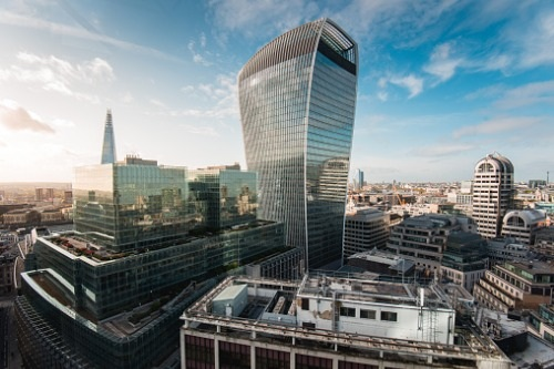 Chartered-Insurance-Institute-to-move-to-Walkie-Talkie-building-on-Fenchurch-Street-EC3