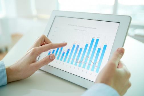 DAS-Financial-Results