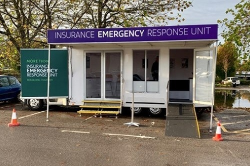 RSA-Insurance-Emergency-Response-Unit