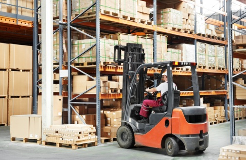 AXA-unveils-new-forklift-truck-safety-initiative