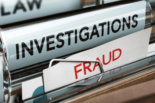 Allianz-2020-fraud-investigation-information