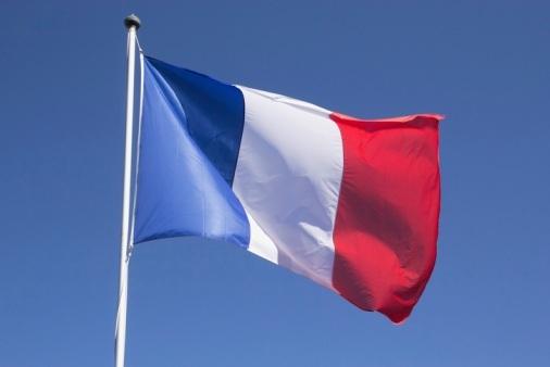Chubb-France