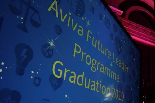Aviva-Future-Leaders-Programme