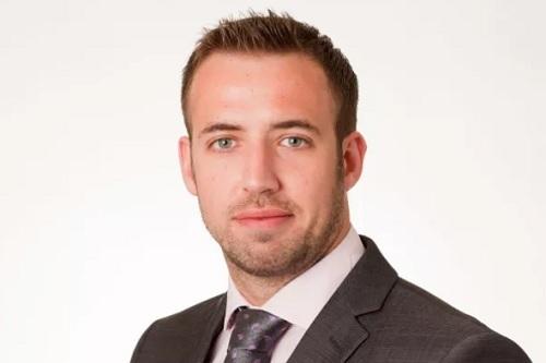 Allianz-Head-of-Supply-&-Experts-Graham-Stait