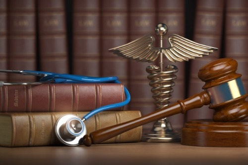 UK-court-decision-on-recoverability-of-agency-fees-in-personal-injury-claims