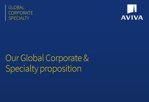 Aviva-looks-back-on-the-transformation-of-its-Global-Corporate-&-Specialty-proposition