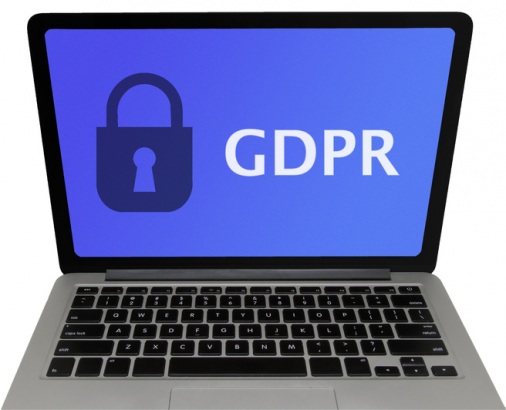 GDPR-audits-to-increase-in-2019-are-you-ready?