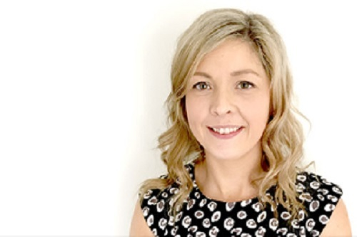 Home-&-Legacy-Operations-Director-Gemma-Nunn