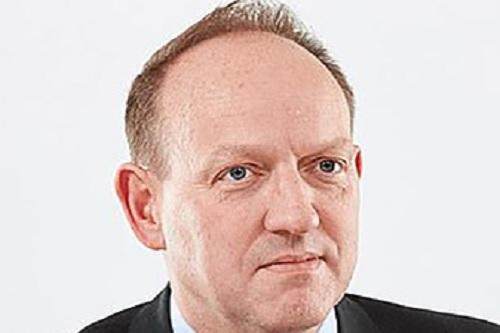 George-Clumer,-Aviva-Non-Executive-Director