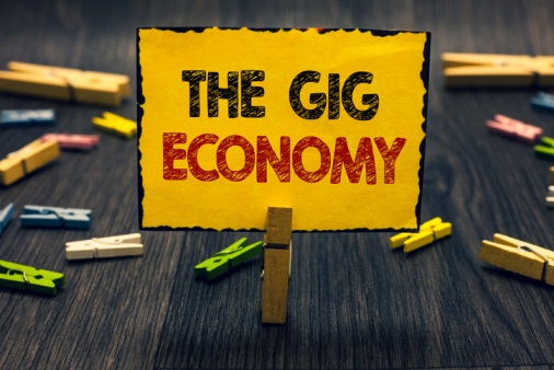 Legal-Expenses-Insurance-and-the-Gig-Economy