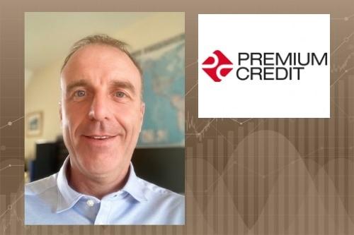 Glen-Murphy,-Premium-Credit