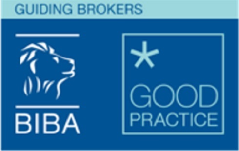 Insurance Brokers Roles And Responsibilities