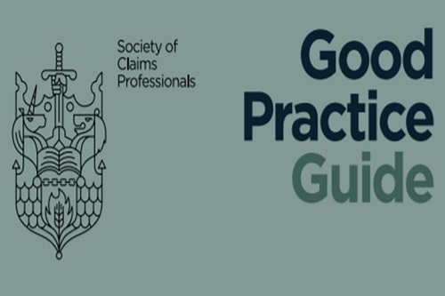 Good-practice-guide-for-insurance-claims-handling