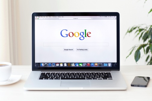Could-Google-advertising-help-you-generate-more-leads?