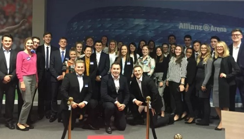 Allianz-graduate-intake-2018