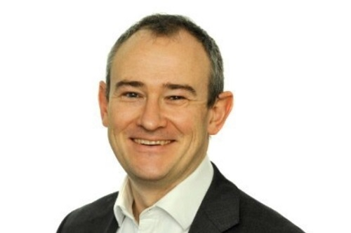 Grant-Clemence,-Chair-of-QBE-European-Operations-Foundation