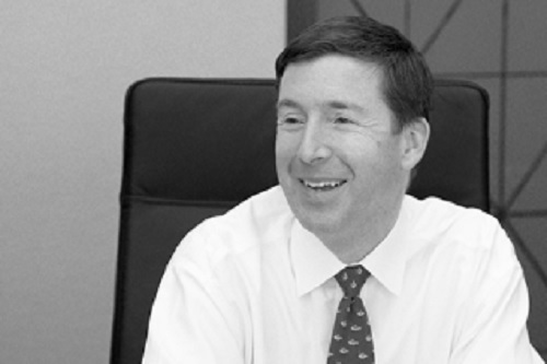 AXA-XL-Chief-Executive-Officer-Greg-Hendrick