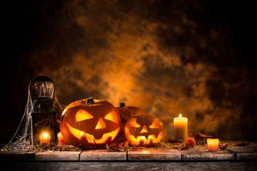 How-Halloween-can-turn-into-a-legal-fright-night