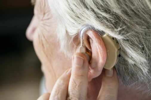 Zurich-introduces-new-service-for-customers-with-hearing-difficulties