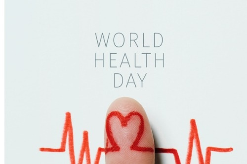 MS-Amlin-to-host-clinical-psychologist-Dr-Bill-Mitchell-for-World-Health-Day