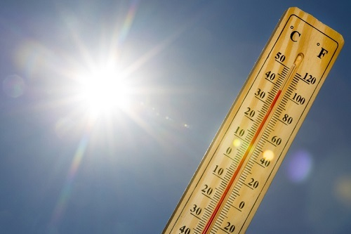 Advice-on-managing-staff-during-a-heatwave