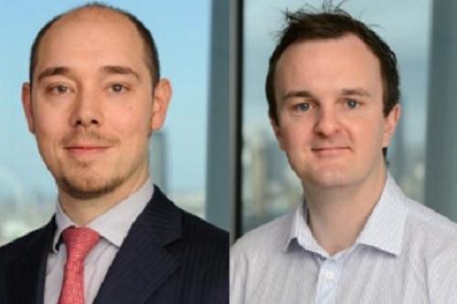 Liberty-Specialty-Markest-Strategic-Assets-Underwriting-Manager-Matthew-Hogg-and-Underwriter-Graham-Preston