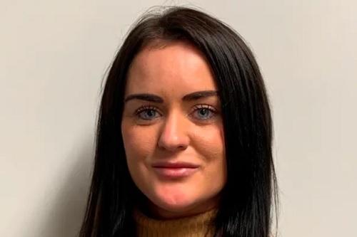 Hollie-O'Neill-Allianz-Birmingham-Claims-Operations-Manager