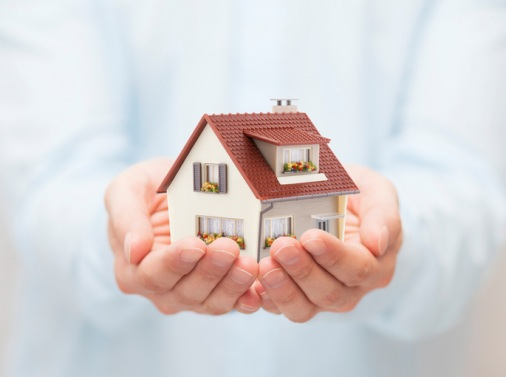 Aviva-Home-is-now-better-for-you-and-your-customers