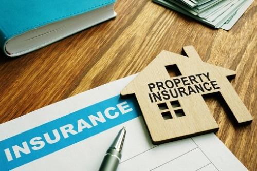 LexisNexis-Property-Insights