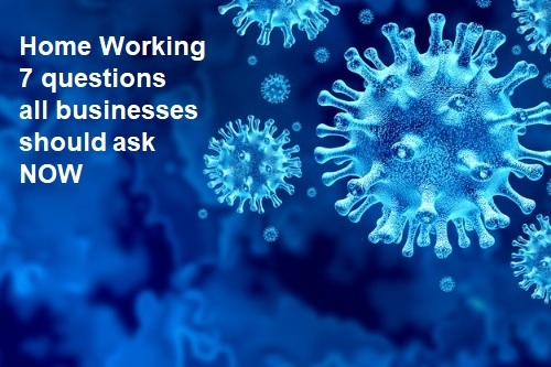 Home-working-7-questions-businesses-should-be-asking