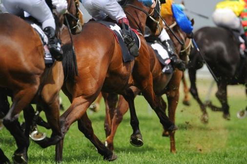 Grand-National-Horse-Race