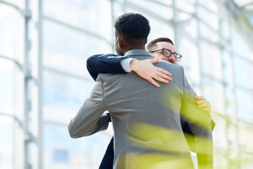 Is-a-hug-harassment-in-the-workplace?
