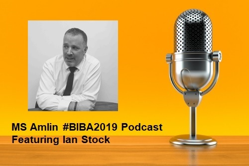 Ian-Stock,-MS-Amlin,-Pre-BIBA-Podcast