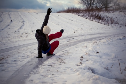 AIG-advice-on-how-to-walk-safely-on-ice