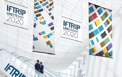 IFTRIP-Livestream-2020
