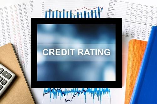 IGI-credit-rating-reaffirmed-by-Standards-and-Poor's