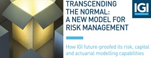IGI-future-proofs-its-insurance-business-with-analytics-technology-revamp