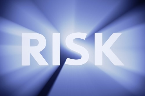 Airmic-survey-reveals-expanding-role-of-risk-management-professionals