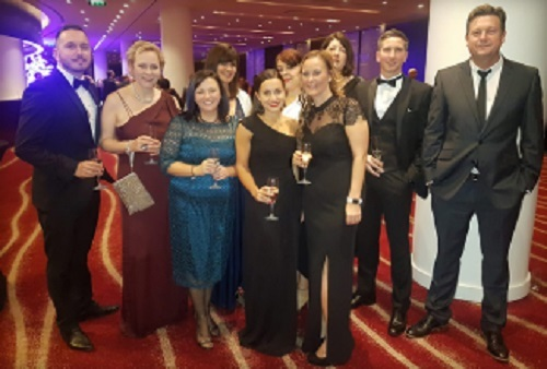 In-House-Recruitment-Awards-win-for-DAS-UK-team