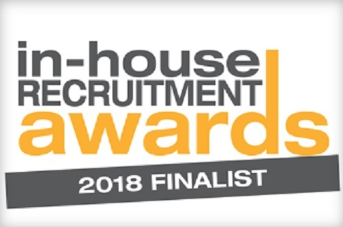DAS-nominated-for-3-In-house-Recruitment-Awards