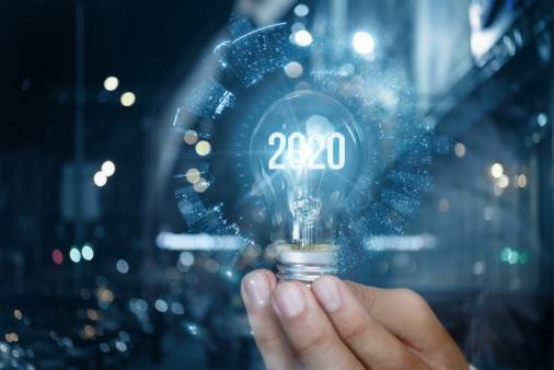 Covid-19-innovation
