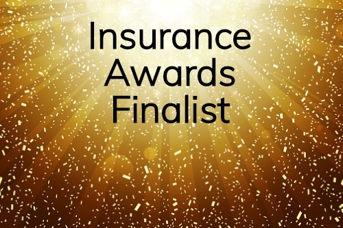Allianz-UK-nominated-for-7-insurance-awards