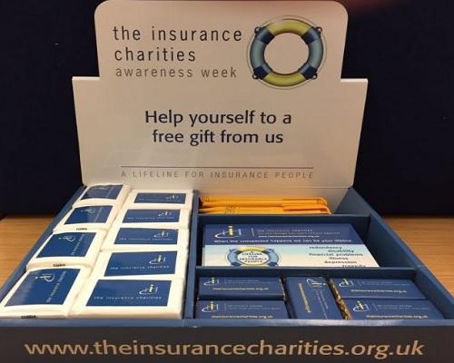 Insurance-Charities-Awareness-Week-2017