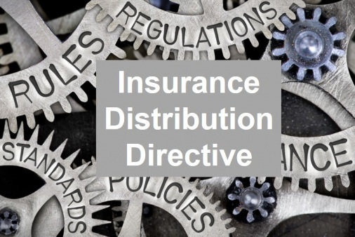 What-you-need-to-know-about-the-Insurance-Distribution-Directive